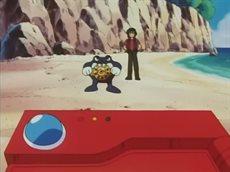 Покемоны (TB-1) / Pokemon [276/276] (RUS)